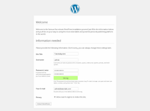 wordpress-installation-step5-jpg
